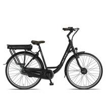 Altec Sapphire E-Bike Dames 53cm Zwart 518 Wh N7
