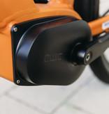 Qwic Performance MA11 Speed Diamond, 48 (M), Dutch Orange