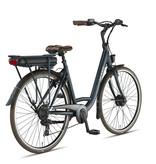 Altec Altec Explorer E-bike Dames 7v 52cm Blauw