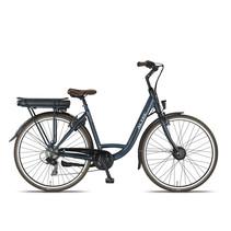 Altec Explorer E-bike Dames 7v 52cm Blauw