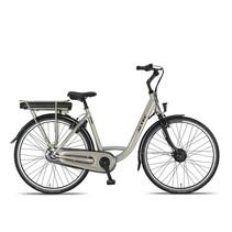 Altec Sapphire E-Bike Dames 52cm Mistique 518Wh N3
