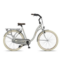 Outlet Altec Sweet Moederfiets 28 inch 56cm Mystique