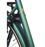 BSP Metropolis Family Dames 57 cm Camo Groen Mat 7v