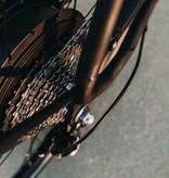 Winkel Outlet Qwic Performance RD11 Diamond, 48 (M), Matte Black