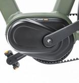 Winkel Outlet Qwic Premium MN7 VV Low Step, 49 (M), Chalk White