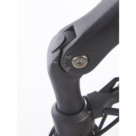 Winkel Outlet Cortina Foss D50 Mistral Matt ND3