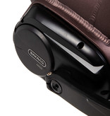 Winkel Outlet E-Octa Plus D50 Blackberry-Wine Matt DB8 MM420