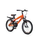 Altec Nevada Jongensfiets 20 inch Neon Orange