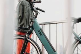 De beste e-bike merken voor je op een rijtje!