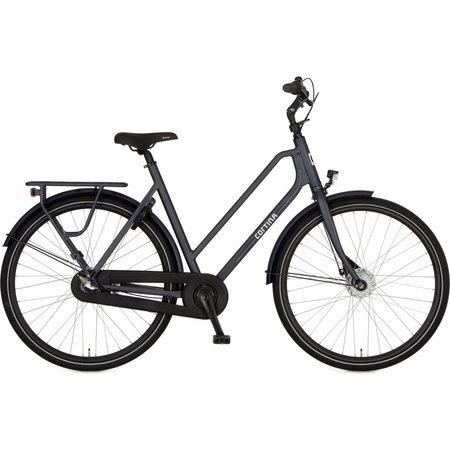 school fiets