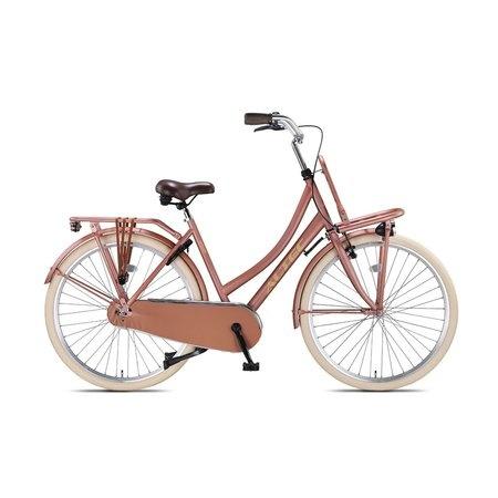 fiets voor school