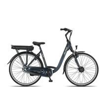 Altec Diamond E-bike D53 Jeans Blue 518 Wh N3