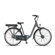 Altec Diamond Plus E-Bike D53 Slate Grey 518Wh  N7