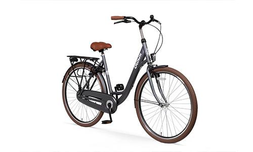 fiets goedkoop