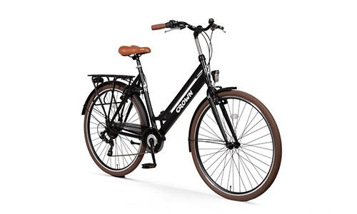 goedkope fiets
