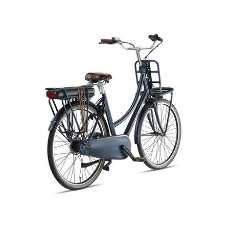 Altec Troja E-Bike Dames 53cm Jeans Blue 518Wh N7