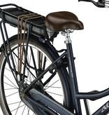 Altec Kratos E-bike Dames 53cm Jeans Blue 7v