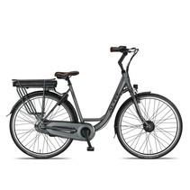 Altec Sapphire E-Bike Dames 53cm Dim Grey 518Wh N7
