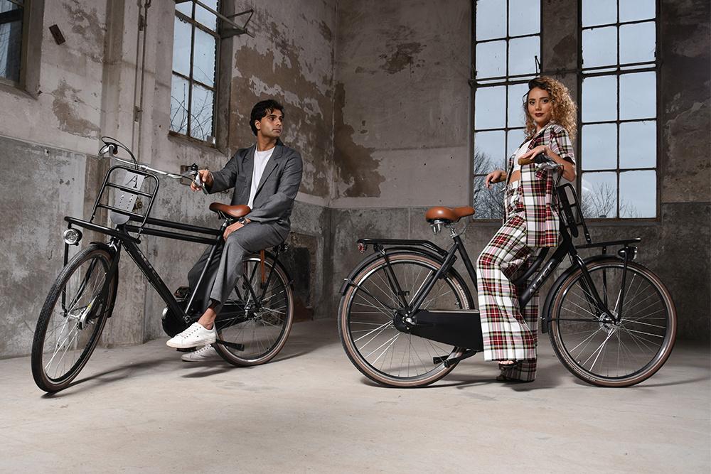 Online een fiets kopen, wat komt er allemaal bij kijken?