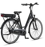Altec Harmony E-Bike Dames 52cm Zwart 518Wh N7