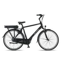 Altec Harmony E-Bike Heren 56cm Zwart 518Wh N7