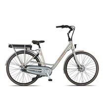 Altec Fania E-bike Moederfiets 50cm Mistique 518Wh N7