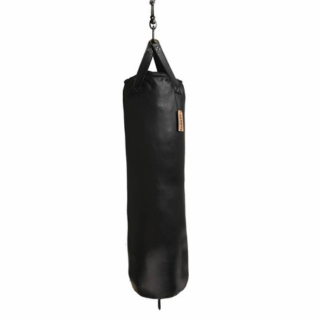 PUNCHING BAG 120