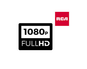Full HD tv's