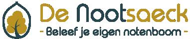 De Nootsaeck