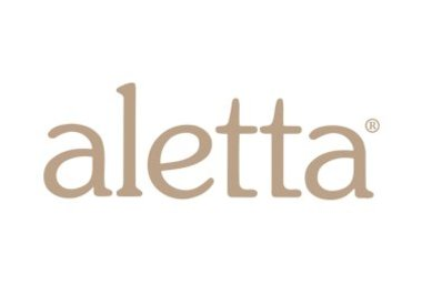 Aletta