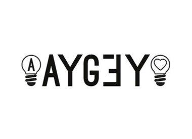 Aygey