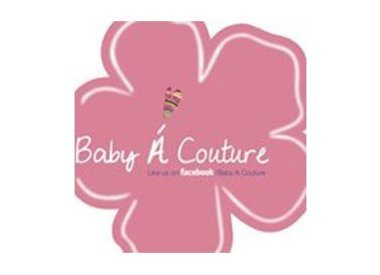 Baby A Couture