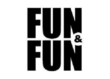 Fun Fun