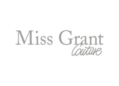 Miss Grant