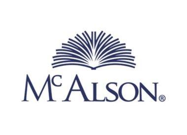 Mc Alson