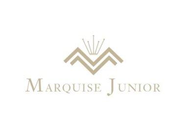 Marquise junior