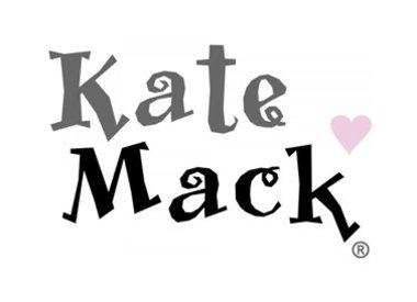 KateMack