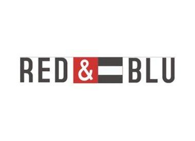 Red&Blu