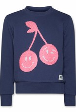 Ao76 Ao76 sweater kersen