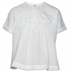 Ao76 Ao76 blouse wit freida