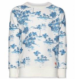 Ao76 Ao76 sweater hawaii
