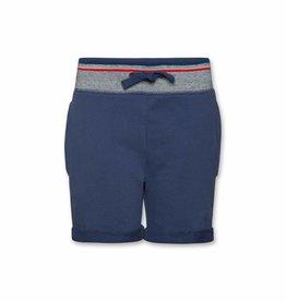 Ao76 American Outfitters short indigo rib