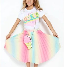 GUESS Guess rok multicolor
