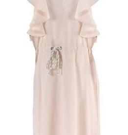 An Coorevits jurk zalm
