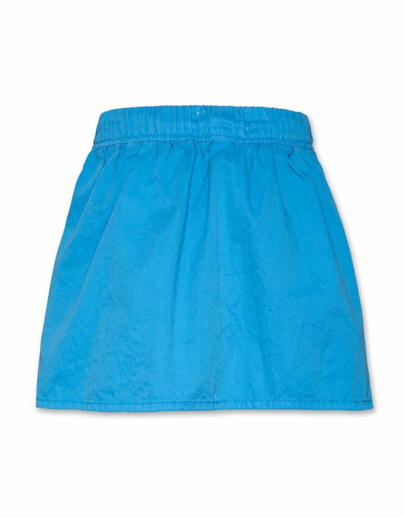 Ao76 Ao76 rok blauw fairfax