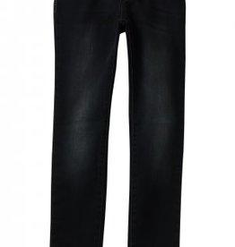 Liu Jo Liu Jo Broek jeans basis