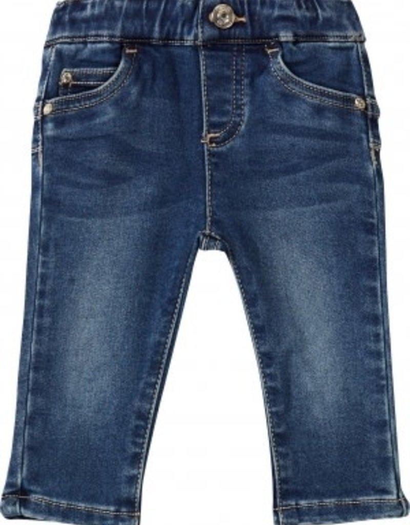 Liu Jo Liu Jo jeansbroek