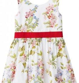 Liu Jo Liu Jo jurk bloemen