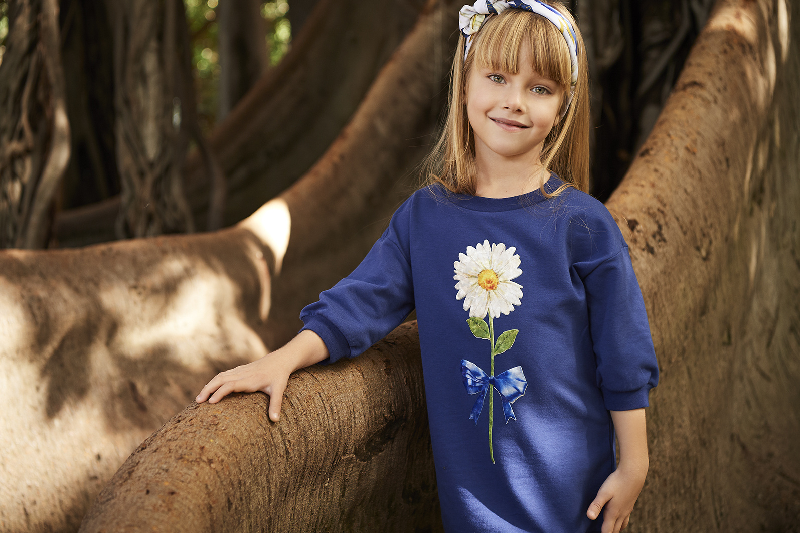Monnalisa Kinderkleding.Monnalisa Kinderkleding Merk Spotlight Blog Doets Doets