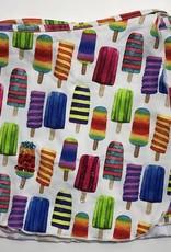 Selini rok ijsjes